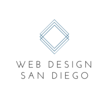 San Diego Web Design & Developer